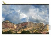 Kanab Utah Carry-all Pouch