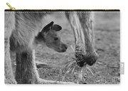 Kangaroo Joey Carry-all Pouch