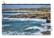 Kauai Beach Carry-all Pouch