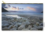 Keem Strand, Achill Island, Co Mayo Carry-all Pouch