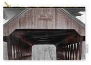 Keniston Bridge Carry-all Pouch
