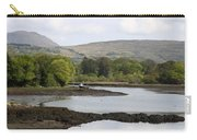 Kenmare Bay I Carry-all Pouch