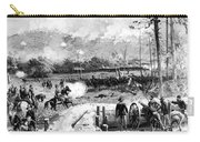 Kennesaw Mountain, 1864 Carry-all Pouch