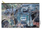 Kent Chevy Truck Carry-all Pouch