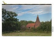 Kent Oast House Carry-all Pouch
