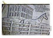 Kentucky 2001 Carry-all Pouch