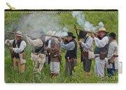 Kentucky Mustangs  Carry-all Pouch