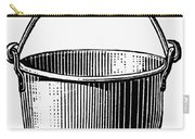 Kettle Carry-all Pouch