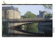 Kilkenny Castle, Kilkenny, Co Kilkenny Carry-all Pouch