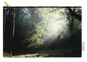 Killarney National Park, Co Kerry Carry-all Pouch