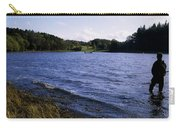 Killykeen Forest Park, Co Cavan Carry-all Pouch