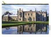 Kilruddery House And Gardens, Co Carry-all Pouch