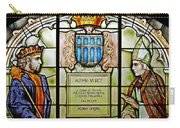 King Alfonso Vi ... Carry-all Pouch