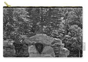 King Of The Hill Pictured Rocks Carry-all Pouch