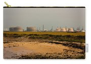 Kingsnorth Power Station Carry-all Pouch