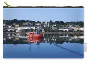 Kinsale Harbour, Co Cork, Ireland Carry-all Pouch