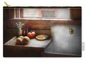 Kitchen - Sink - Farm Kitchen  Carry-all Pouch