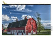 Knox Barn 13829c Carry-all Pouch