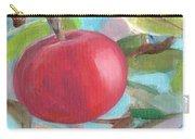 Kogyoku Apple Carry-all Pouch