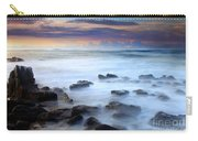 Koloa Dawning Carry-all Pouch