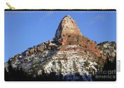 Kolob Canyon Utah Carry-all Pouch