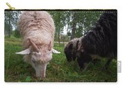 Kovero Sheeps Carry-all Pouch