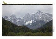 Kranjska Gora Carry-all Pouch