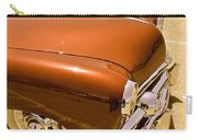 Kustom Rides Carry-all Pouch