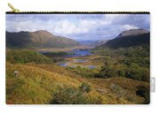 Ladies View, Killarney, Co Kerry Carry-all Pouch