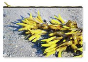 Lagoon Life Carry-all Pouch