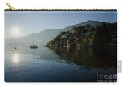 Lake And Sunlight Carry-all Pouch