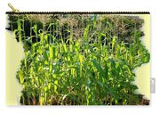 Lake Country Corn Carry-all Pouch