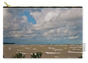 Lake Erie Storm 2368 Carry-all Pouch