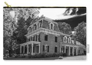 Lake George Farmhouse Carry-all Pouch