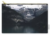 Lake Louise II Carry-all Pouch