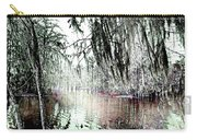 Lake Martin Swamp Carry-all Pouch