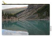 Moraine Lake - Lake Louise, Alberta Carry-all Pouch