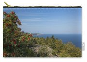 Lake Superior Palisades 2 Carry-all Pouch