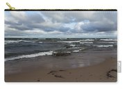 Lake Superior Union Bay 2 Carry-all Pouch