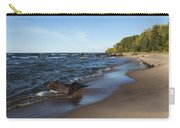 Lake Superior Union Bay 3 Carry-all Pouch