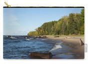 Lake Superior Union Bay 4 Carry-all Pouch