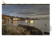 Lake Windermere Ambleside, Cumbria Carry-all Pouch