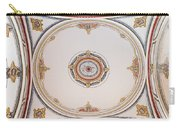 Laleli Mosque Ceiling Carry-all Pouch