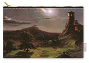 Landscape - Moonlight Carry-all Pouch