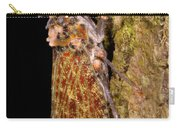 Lantern Fly Carry-all Pouch