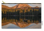 Lassen Reflecting 8 Carry-all Pouch