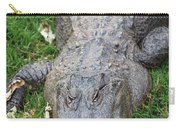 Lazy Gator II Carry-all Pouch