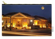 Lebanon Public Library Carry-all Pouch