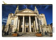 Leeds Civic Hall Carry-all Pouch