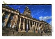 Leeds Town Hall Carry-all Pouch
